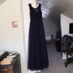 Dresses & Skirts - Dress Ballgown